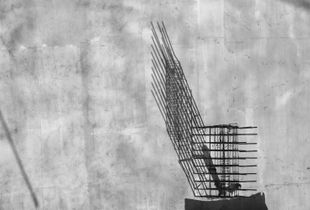 Art of Construction Series