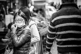 Taipei Encounter