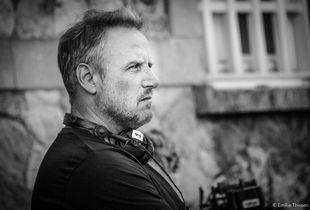 François Troukens, réalisateur