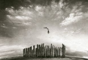 © Paul Adams