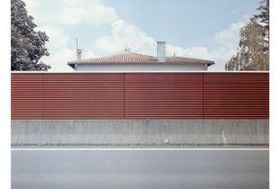 A20 Montauban