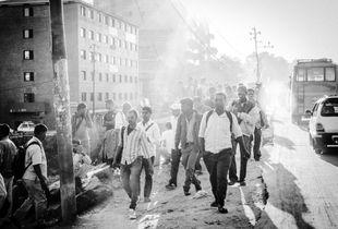 Kathmandu Streetlive