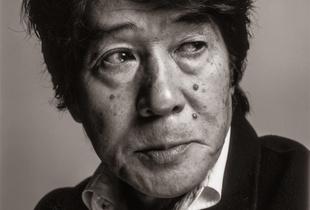 Among Photographers, 1990-2007