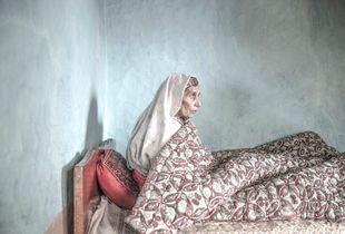 Shamla Begum