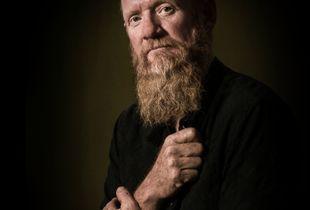 Bearded-Dave