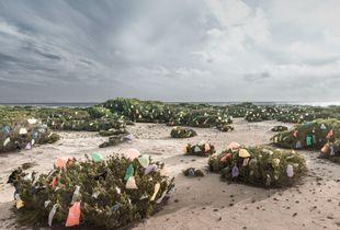 Plastic Army: Invasion Dune