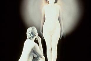 Angels of Erudition