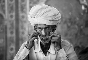 Camel Trader