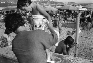 Italy 1983-011