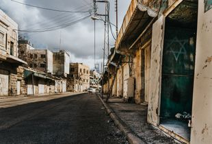 Life in Hebron_1