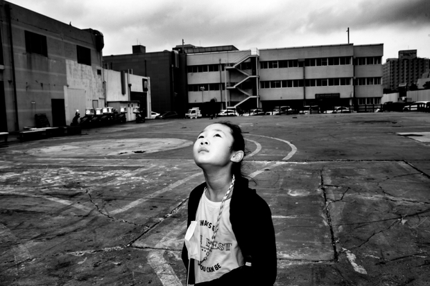 Empty City_01