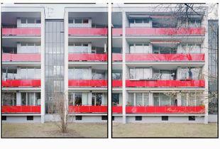 Klopstockstraße-19-23