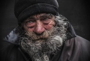Michele, 60 anni - (Italia)
