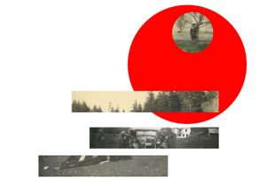 Slices of Red - Image 1