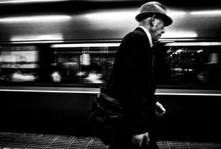 © Toru Tanaka