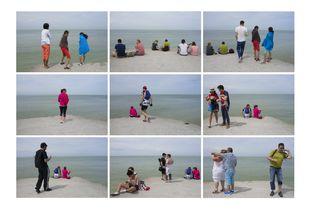 """""""Seaside Stories"""""""