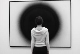 Nulla & art