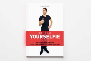 The Do-It-Yourselfie Guide
