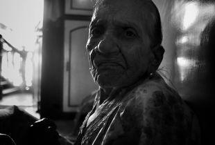108 years in Mumbai!
