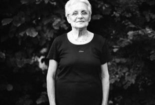 Nonna Gigliola