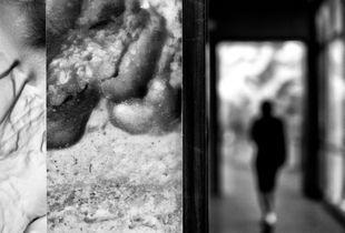 Human Passengers - I Luoghi del Passaggio umano