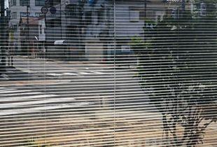 Through Glass_001