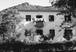 Home | Hogar
