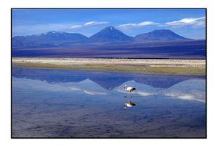 Chile #3