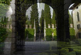 Florence-Gardens