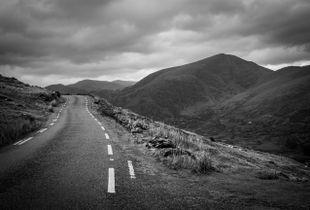 Ireland Drive