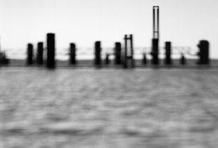 Amrum Harbor
