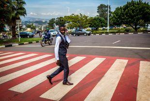 Kigali Streetlife 01