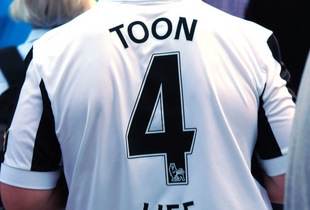 Toon Army 1