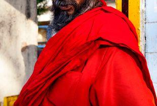 Baba's.Mystics+Holymen
