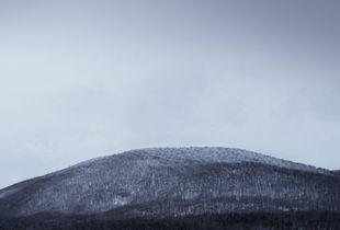 ORANGE-MOUNTAIN