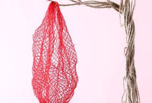 """De la serie """"La imagen mariposa"""" / From the series """"The Butterfly Image"""""""