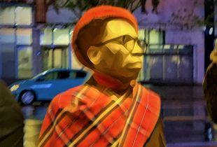 Midnight in Harlem