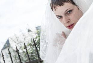 Die Braut 1