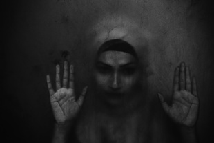 Captive Soul 1
