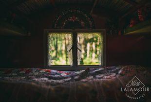 Lacho Drom - Gypsylife