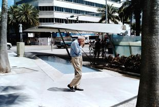 South Beach, Miami, 2010