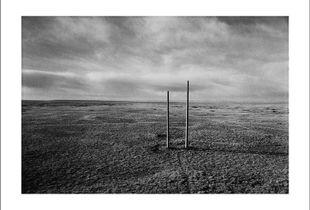 Trans-Tibétain, 2007 © Klavdij Sluban