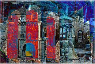 cartagena arquitectura