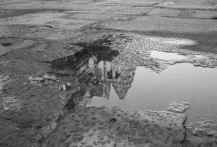 Angkor Wet