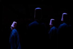 sufi_sufi_sufi_sufi