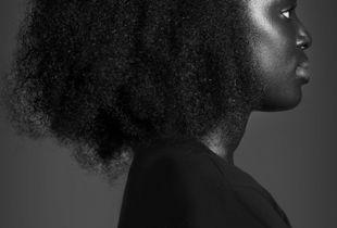 Women Portraits - Delicia