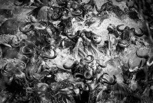 Dantes Inferno