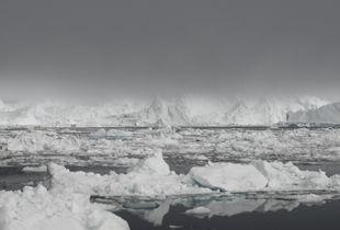 Climate I