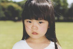 from the series KOAKUMA CHAN