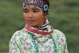 Girl 2_Laventiya, Russia